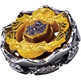 Beyblades JAPANESE Metal Fusion #BB119 Death Quetzalcoatl 125RDF (japan import)