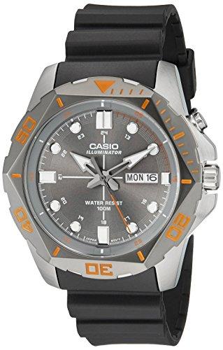 casio-mens-mtd-1080-8avcf-super-illuminator-diver-analog-display-quartz-black-watch