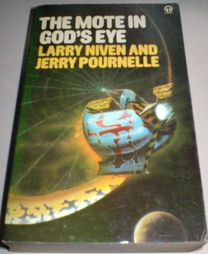 The Mote In God's Eye (Moties 1)
