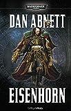 Eisenhorn (Warhammer 40.000)