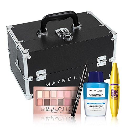 maybelline-new-york-make-up-koffer-1er-pack-1-x-1-stuck