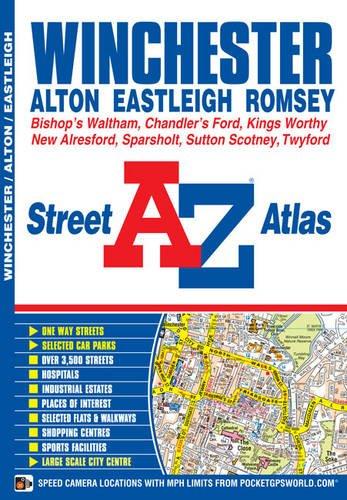 winchester-street-atlas