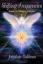 Shifting Frequencies (English Edition)