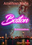 American Mafia: Boston Submission