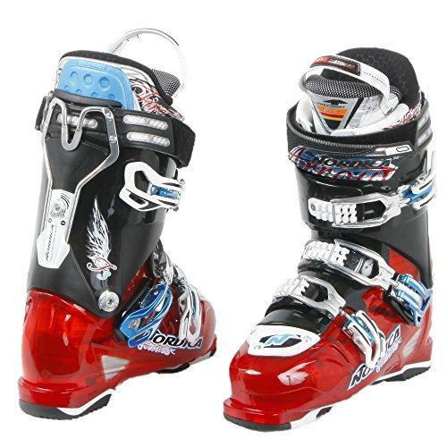 nordica-firearrow-f3-chaussure-ski-homme-29