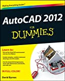 AutoCAD® 2012 For Dummies®