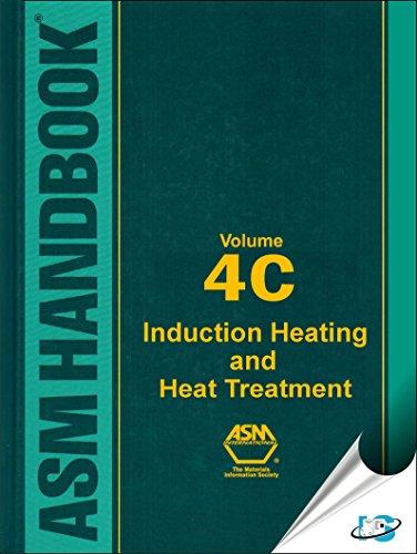 asm-handbook-volume-4c-induction-heating-and-heat-treatment