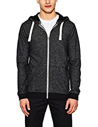 edc by Esprit Sweat-Shirt Homme