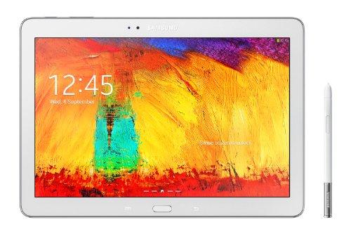 samsung-galaxy-note-101-inch-tablet-white-quad-core-19ghz-processor-3gb-ram-16gb-storage-wlan-bt-2x-
