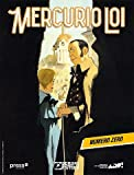 Mercurio Loi Numero Zero