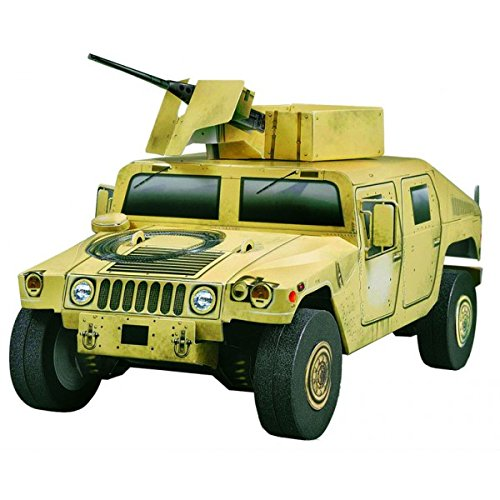 3d-puzzle-hummer-militare-scala-1-24-14163-clever