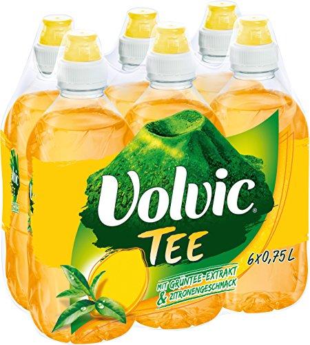volvic-dpg-grune-tee-zitrone-6er-pack-einweg-6-x-750-ml