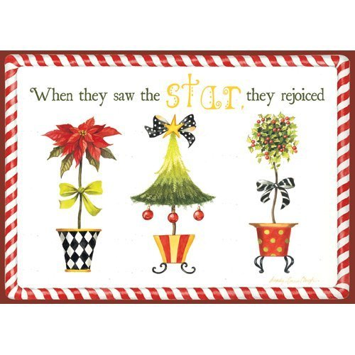 chc04-the-star-box-of-15-christmas-cards-by-charis-gifts