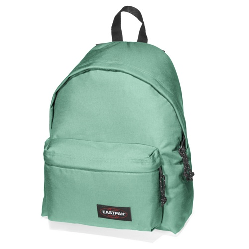 Eastpak Authentic Collection Padded Pak'r Rucksack 40 cm Green Shore