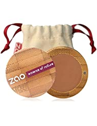 ZAO MAKE UP - Fixateur Fards à Paupières - 259 PRIMER