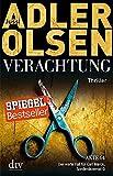 'Verachtung' von Jussi Adler-Olsen