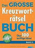 ISBN 9783625179146