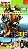 Telecharger Livres Guide Pyrenees Orientales 2018 Petit Fute (PDF,EPUB,MOBI) gratuits en Francaise