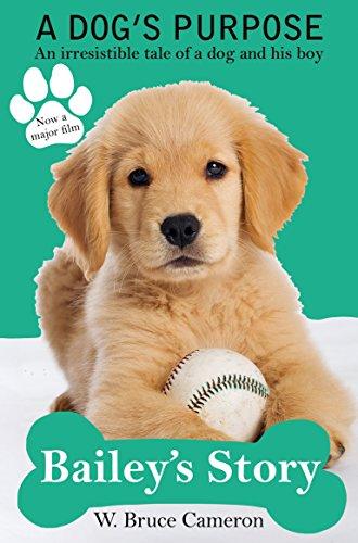 a-dogs-purpose-baileys-story-english-edition