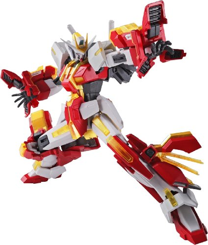 bandai-tamashii-nations-extreme-gundam-type-leos-zenon-phase-gundam-extreme-vs-full-boost-the-robot-