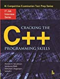Cracking the C Programming Skills (IT Job Interview Series)