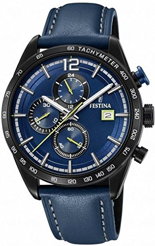 Reloj Festina para Hombre F20344/2