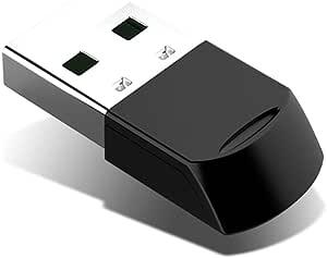 Knorvay Usb Empfänger Für Laserpointer N27 N76 Rbk N76 Gbk Usb Adapter Usb Dongle Für Knorvay Presentation Clicker Bürobedarf Schreibwaren