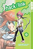 .hack//Link Volume 1 by Cyberconnect2 (2010-06-29)
