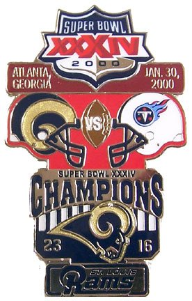 super-bowl-xxxiv-oversized-commemorative-pin-by-pro-specialties-group