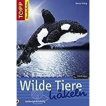 Suchergebnis Auf Amazonde Für Tiere Häkeln Broschiert Bücher