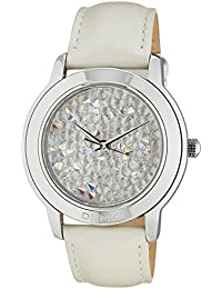 (CERTIFIED REFURBISHED) DKNY Analog Multi-Colour Dial Women's Watch - NY8477#CR