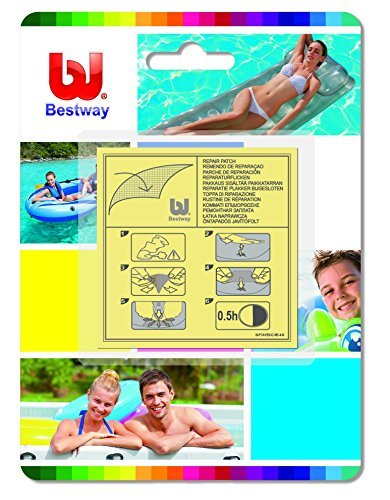 bestway-autoadhesif-gonflable-patch-de-reparation-kit