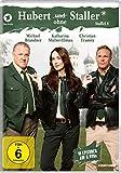 Hubert ohne Staller - Staffel 8 [6 DVDs]