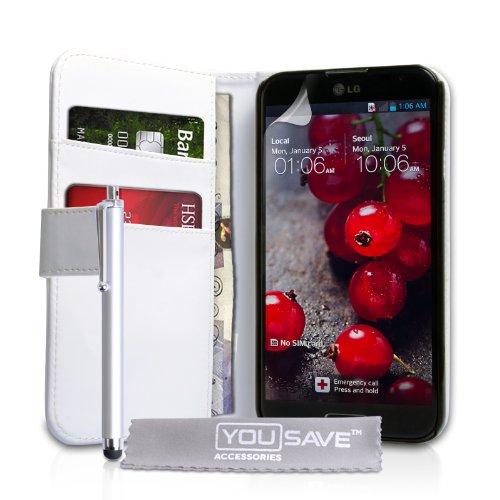 yousave-accessories-lg-fa01-z339p-funda-de-piel-sintetica-con-lapiz-capacitivo-para-lg-optimus-g-pro