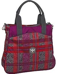 Chiemsee sac à main sac à main pour femme OSO