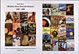 100 Jahre Hans Dominik Romane 1909 - 2008: Eine illustrierte Bibliographie der 268 Buchausgaben (Beiträge zur Bibliographie und Rezension der deutschen Science Fiction)
