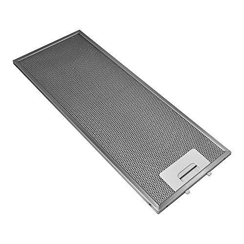 AllSpares | Metallfilter für Constructa / 352813 / 00352813