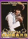 Little Richard - Live at the Toronto Peace Festival 1969