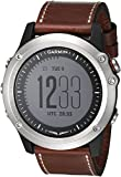 Garmin D2 Bravo Aviation Armbanduhr