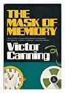 The Mask of Memory par Canning