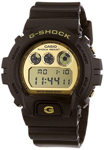 casio-dw-6900br-5er-g-shock-montre-homme-quartz-digital-cadran-lcd-bracelet-rsine-noir