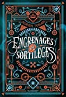 Engrenages et sortilèges par Tomas