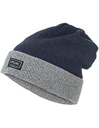 629ba8505ff Amazon.co.uk  Rip Curl - Hats   Caps   Accessories  Clothing