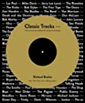 Classic Tracks: The Real Stories Behi...