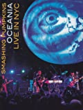 Smashing Pumpkins - Oceania - Live in NYC