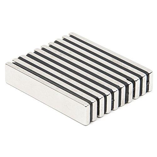hakkin-10-pezzi-rettangolare-forte-magneti-al-neodimio-n52-ndfeb-neodimio-magnete-permanente-489-mm-