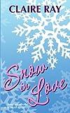 Image de Snow in Love