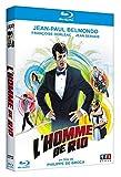 L'Homme de Rio [Blu-ray]