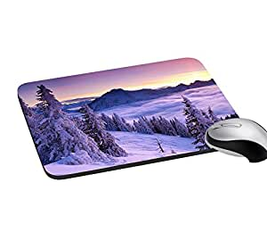meSleep Nature 35-153 Mouse Pad