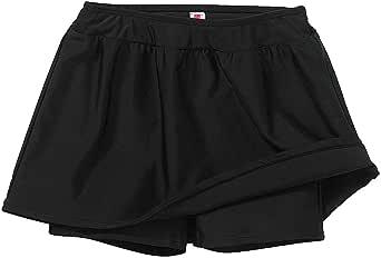 H2O Girls Boys Back to School Swimsuit Trunks Jammers Shorts Skorts UK Seller